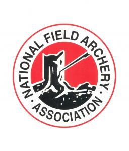 NFAA_Logo_145154522_std
